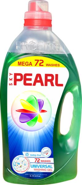 5400899 PROFLINE pesugeel Sky Pearl 3L 4779031233065