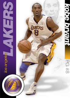Player card award un-lockable. We created an un-lockable player card each marquee player from all 30 NBA teams.