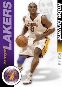 Player card award un-lockable. We created an un-lockable player card each marquee player from all 30 NBA teams.