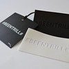 pacific sunwear, beentrill