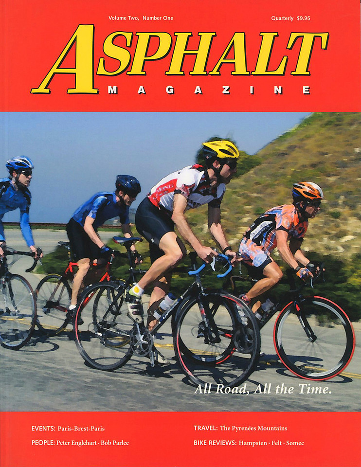 Asphalt21