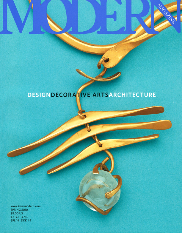 ModernMagCover_LoRes