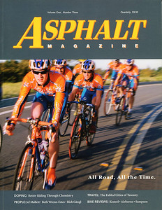 Asphalt13