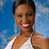 Miss Chesapeake 09 :