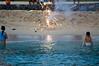 Sand Sparkles