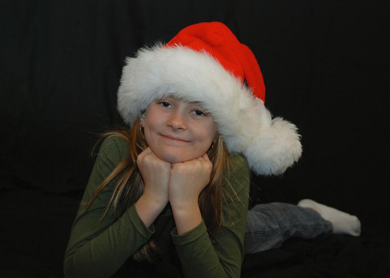 Christmas240