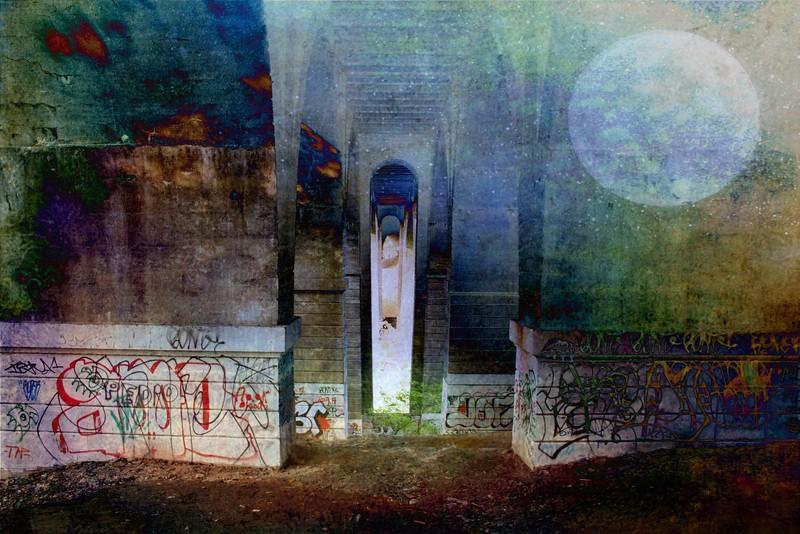 Bridge to Advent