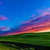 Orange_Palouse_Sunset_Jun122013_3308