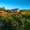 Barbee Lane Barn-Palouse_Jun112013_1941-2