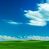 Palouse-Panoramic_Jun112013_1813