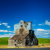 Old Processing Mill-On the way to Lewiston-Palouse_Jun122013_3026