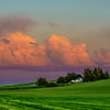 Orange_and_Purple_Sunset-Palouse_Farmhouse_Jun112013_2029-2