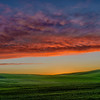 Purple_Palouse-Sunset_Jun122013_3315