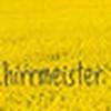 Holger Schirrmeister Photography