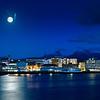 Blue Bodø