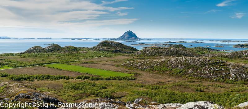 Meløya