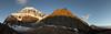 Mt.Edith Cavell