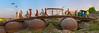 "Ponton bridge accross the Ganges river, Varanasi <span class='my-panorama' title='{   pano: ""pv03_"",   gallery: ""24186854_mkwkTp"",   format: ""14faces"",   pan: -90,   minpan: -180,   maxpan: 180,   tilt:0,   mintilt: -13.98967844382691,   maxtilt: 13.98967844382691,   fov: 90,   minfov: 5,   maxfov: 120,   autorotatespeed: 2,   autorotatedelay: 15,   maxiosdimension: 567,   showfullscreenbutton_flash: 1,   showfullscreenbutton_html: 1,   enablegyroscope: 1 }'></span>"