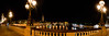 "Pont Alexandre III</br>Pont Alexandre III with it's spectacular view. <span class='my-panorama' title='{   gallery: ""26587414_PTD42v"", pano: ""pv02_"",   format: ""14faces"",   pan: 0,   minpan: -180,   maxpan: 180,   tilt:0,   mintilt: -25.731,   maxtilt: 25.731,   fov: 90,   minfov: 5,   maxfov: 120,   autorotatespeed: 2,   autorotatedelay: 15,   maxiosdimension: 567,   showfullscreenbutton_flash: 1,   showfullscreenbutton_html: 1,   enablegyroscope: 1 }'></span>"
