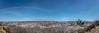 Winter View from Mt. Washington Overlook 2015
