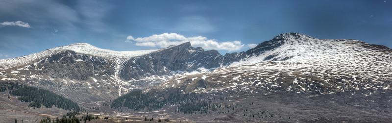 Grunella Pass 1
