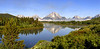 """Grand Teton National Park - Oxbow Bend of the Snake River <BR><BR>Want to buy a print of this image?  Click <a href=""""http://www.langfordphotography.com/For-Sale/New-Site-Panormaics/9004552_h7zw9H"""">Here</a>!"""