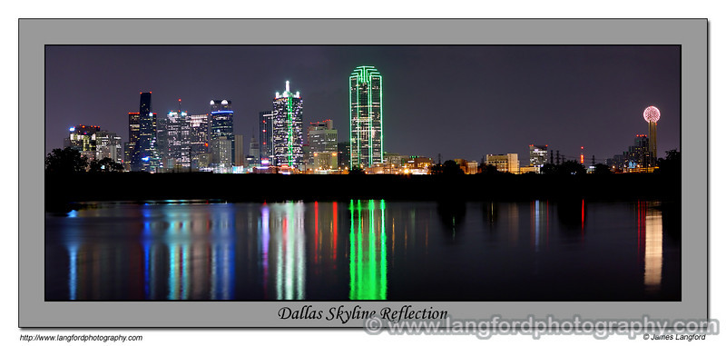 """<BR><BR>Want to buy a print of this image?  Click <a href=""""http://www.langfordphotography.com/For-Sale/New-Site-Panormaics/9004552_h7zw9H"""">Here</a>!"""