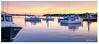 P-113-Edgartown-Harbor-Sunset