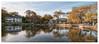 P101a-Shawme-Lake-&-Grist-Mill-card