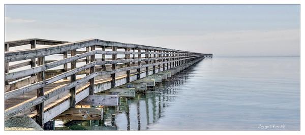 P-141-Grays-Beach-Boardwalk