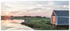 P-154-Keveney-Lane-Sunset