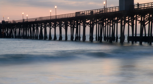 Retrospective          Seal Beach, California