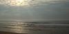 Sliver on the Sea II, Ocean Grove
