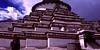 Gyantse Monastery (Tibetan: རྒྱལ་རྩེ་ ), with its nine stories