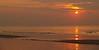 Sunrise, Hunting Island SC
