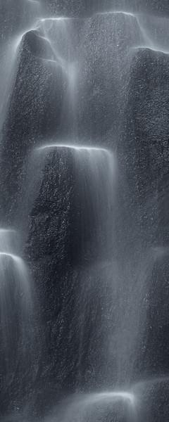 Zen Falls
