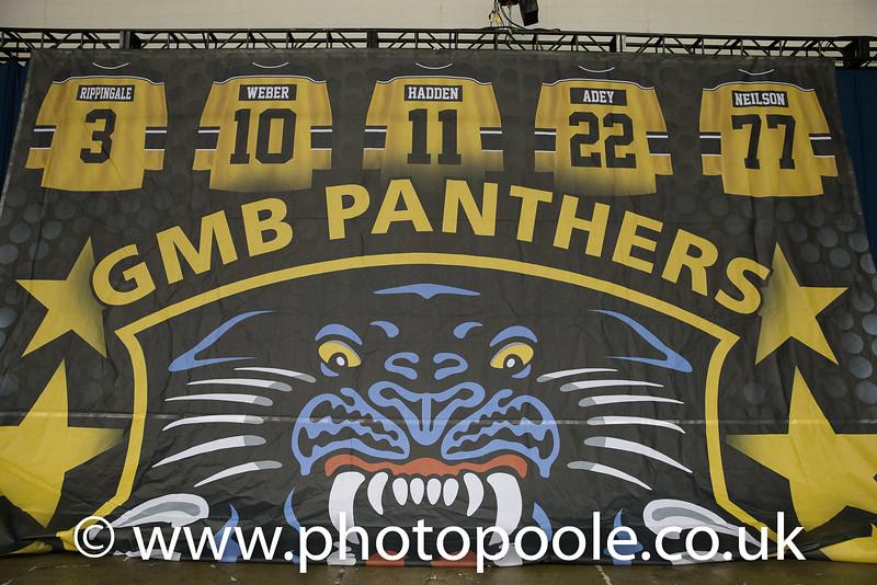Photopoole Panthers v Devils01