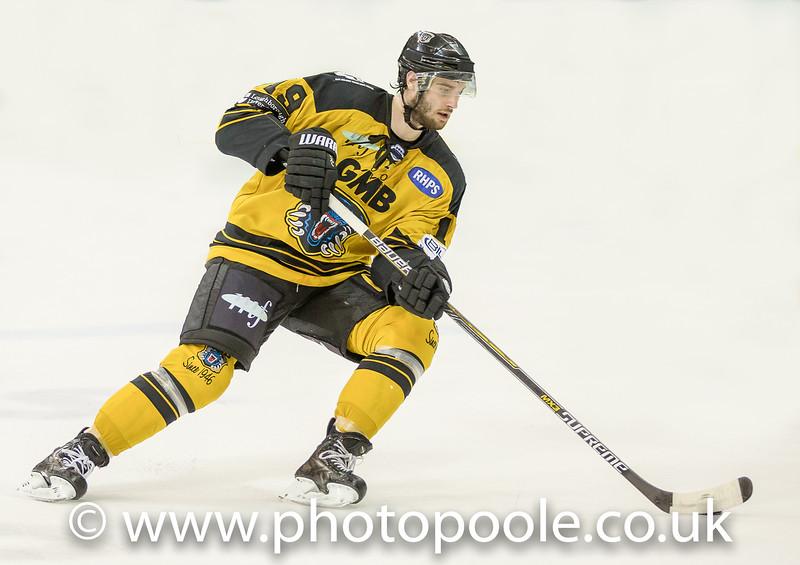 Photopoole Panthers v Devils11
