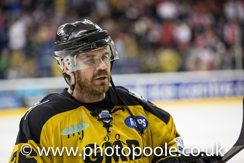 Photopoole Panthers v Devils13