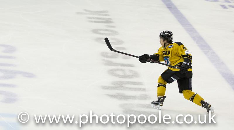 Photopoole Panthers v Devils32