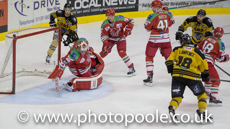 Photopoole Panthers v Devils30