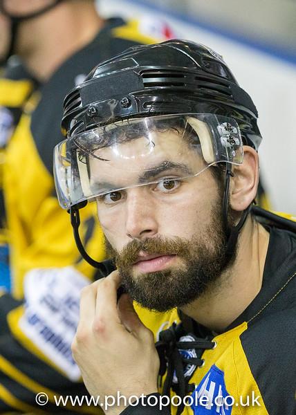 Photopoole Panthers v Devils14
