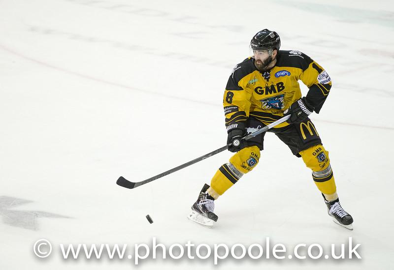 Photopoole Panthers v Devils35