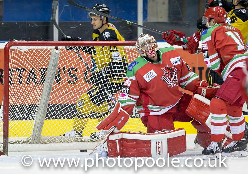 Photopoole Panthers v Devils08