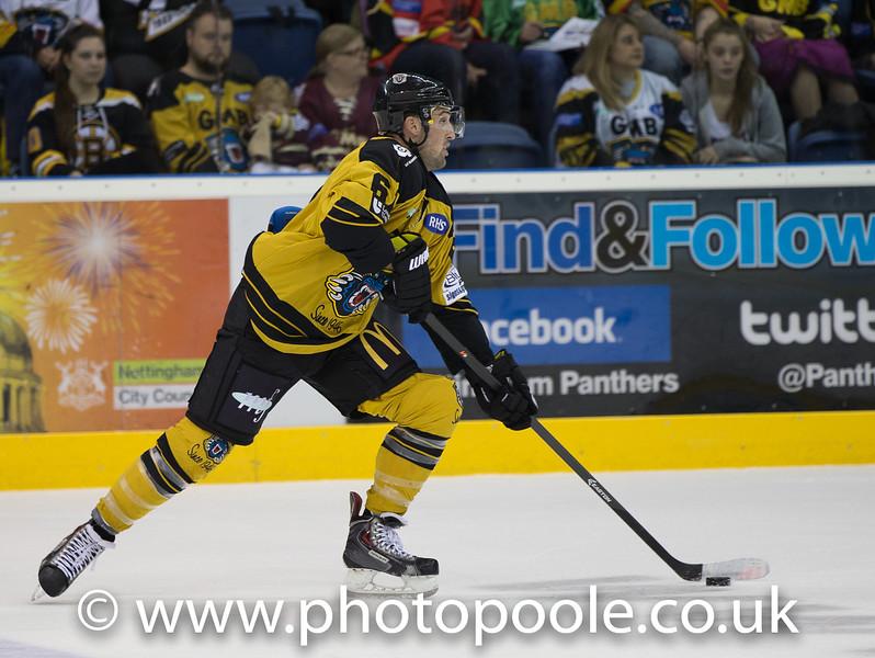 Photopoole Panthers v Devils26