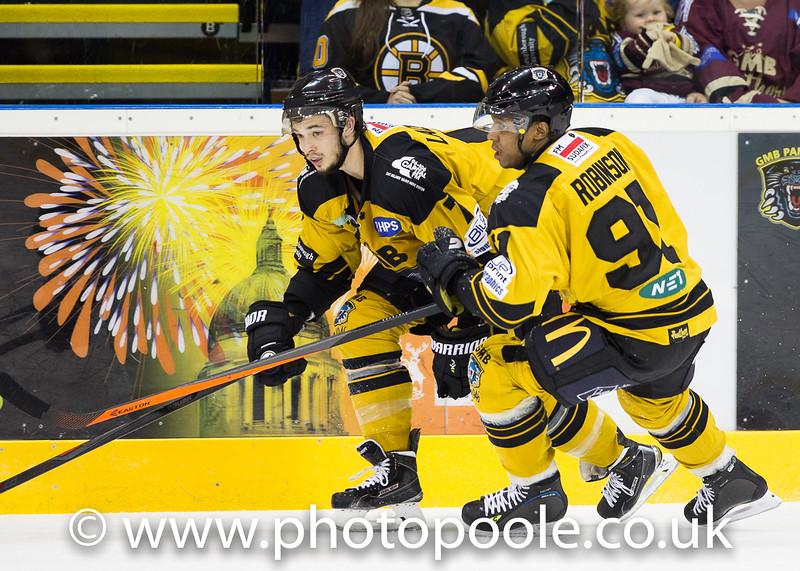 Photopoole Panthers v Devils23