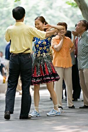 27) Dancing Skirt 1