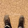 Pattern hike
