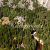 Ahwahnee Birds-eye view