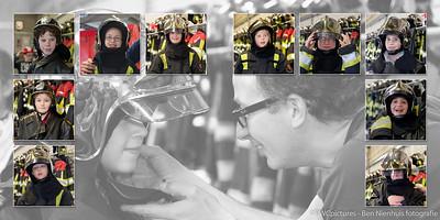 15 Helmen passen